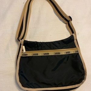 LeSportSac Crossover Shoulder bag